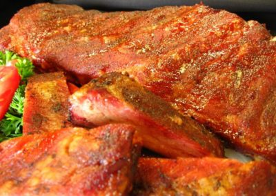 bakers-ribs-065-1024x768